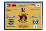 Individual Deployment & Cruise Plaques