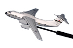 C-141 Starlifter Briefing Models