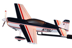 Extra 300 Briefing Models
