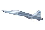 "T-38 ""Talon"" Miniature"