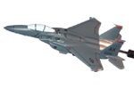 90 FS FS F-15E Strike Eagle Model