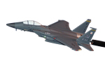 17 WPS FS F-15E Strike Eagle Model