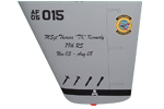 78 RS MQ-9 Tail Flash