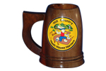 HILL COUNTRY H3 (NEW DESIGN) MUG