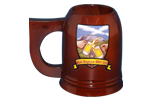 WEST HIGHLAND H3 MUG