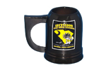 SECESSION H3 MUG (YELLOW)