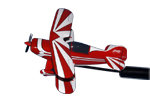Pitts S2B Briefing Model