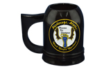 ANCHORAGE ALASKA RACKFOOT H3 MUG