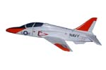 Navy T-45 Goshawk Model