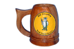 HILL COUNTRY H3 MUG